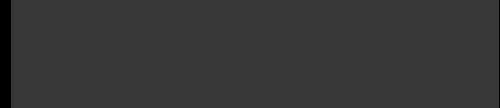 wdc-logo
